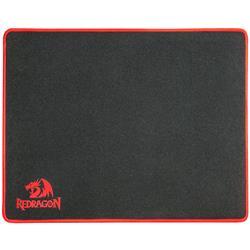 Mouse Pad Redragon P002 Archelon L