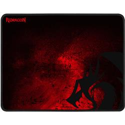 Mouse Pad Redragon P016 Pisces