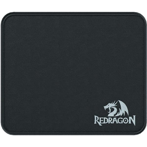Mouse Pad Redragon P029 FLICK S