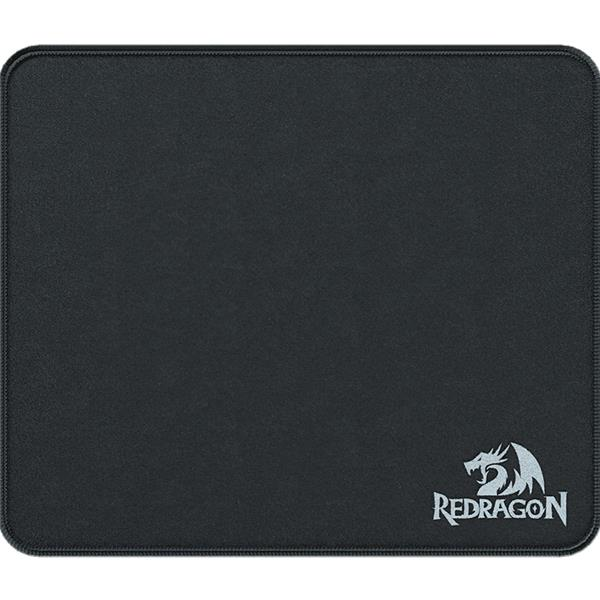 Mouse Pad Redragon P030 FLICK M
