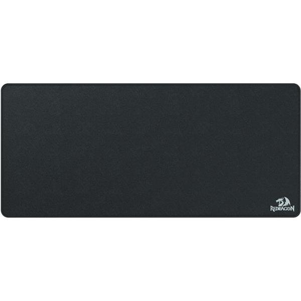 Mouse Pad Redragon P032 FLICK XL