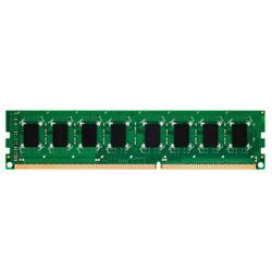 Memoria Ram 8Gb 1600 Ddr3 Udimm