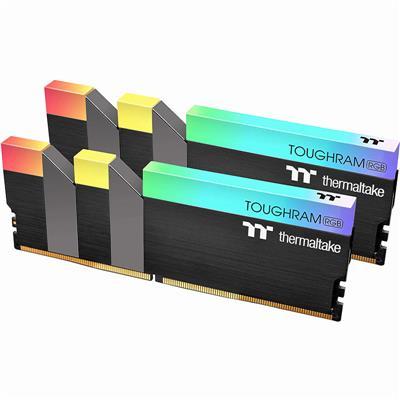 Memoria Ram Thermaltake TOUGHRAM RGB 16GB (2X8GB)