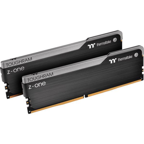 Memoria Ram Thermaltake TOUGHRAM Z-ONE DDR4 16GB 3