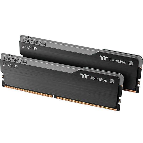 Memoria Ram Thermaltake Z-ONE 16GB (2X8GB) 3600 Mh