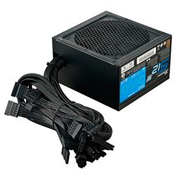 Fuente 500W SeaSonic S12III-500