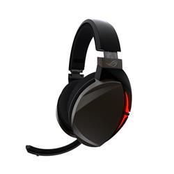 Auricular Asus Gamer Rog Strix FUSION 300