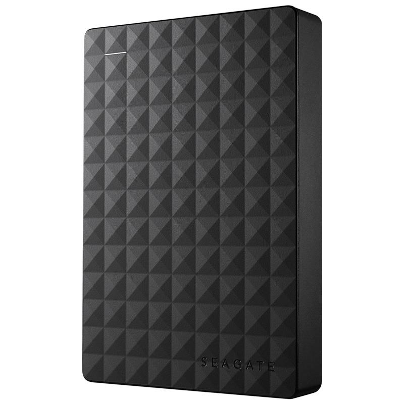 Disco Externo 1Tb Seagate USB Expansion