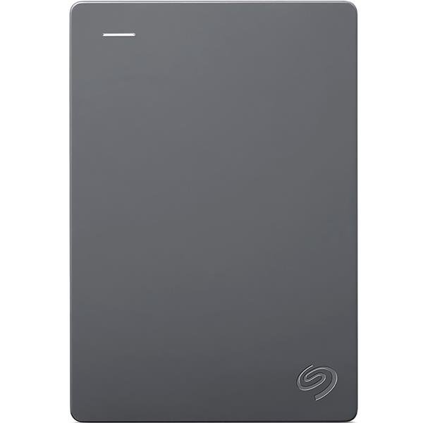Disco Externo 1Tb Seagate Basic USB 3.0