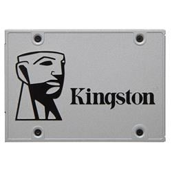 Ssd 120Gb Kingston Sata III UV400