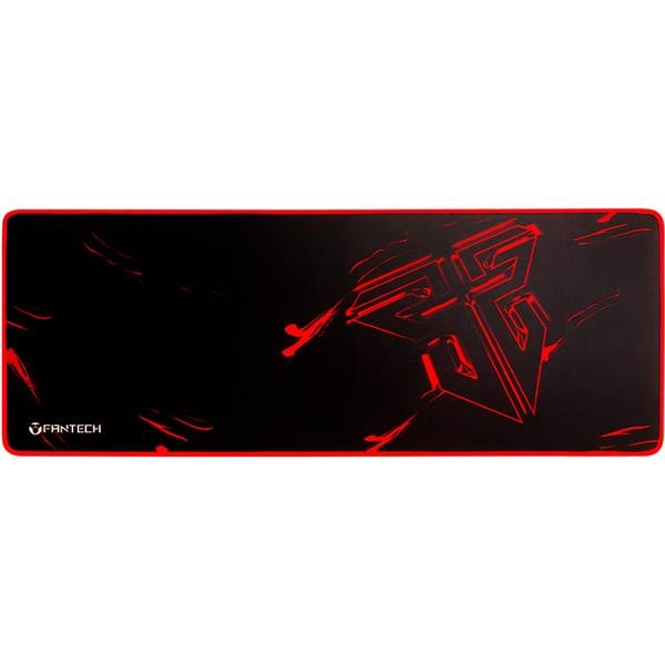 Mouse Pad Fantech SVEN MP80