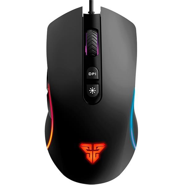 Mouse Fantech Thor II X16