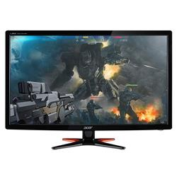 Monitor LED 24 Acer GN246HL 144HZ 1MS FHD