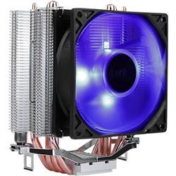 Cooler Aerocool Verkho 4 LITE