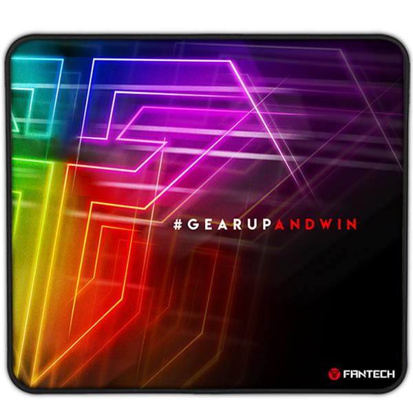 Mouse Pad Fantech VIGIL MP292