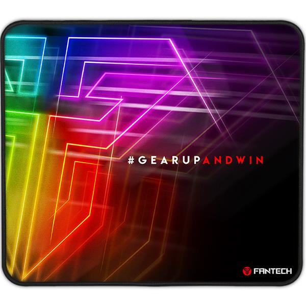 Mouse Pad Fantech VIGIL MP452