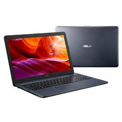 Notebook Asus X543U 15.6