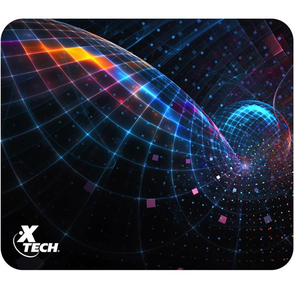 Mouse Pad XTECH Colonist