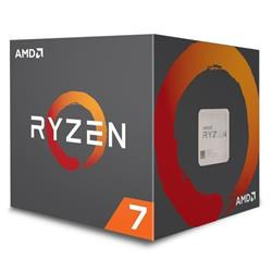 Micro AMD Ryzen 1700 3.7Ghz AM4