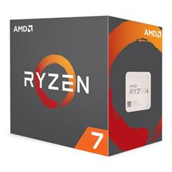 Micro AMD Ryzen 1800X 4.0Ghz AM4