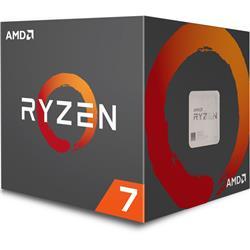Micro AMD Ryzen 7 2700 4.1 Ghz AM4
