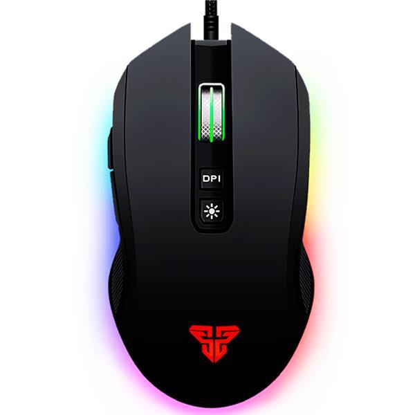 Mouse Fantech Zeus X5S