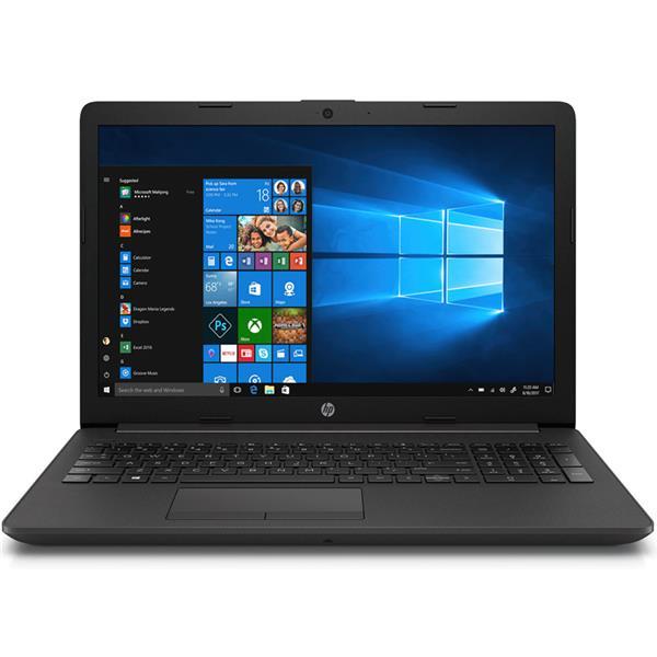 """Notebook HP 250 15.6"""" Intel I3 1005G1 4GB Ram 1TB HDD W10H"""
